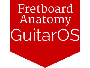 GuitarOS Logo