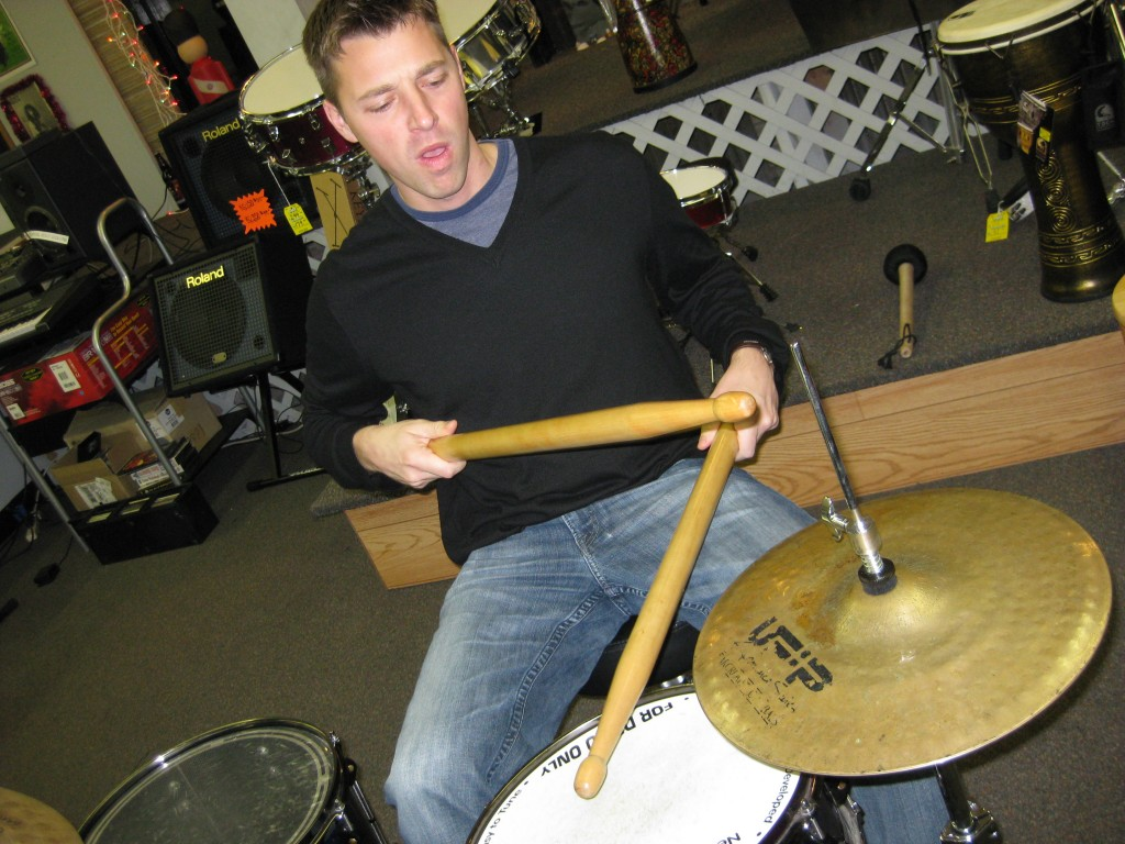 Ten Mistakes You\'re Making With Your Metronome (And How To Fix Them ...