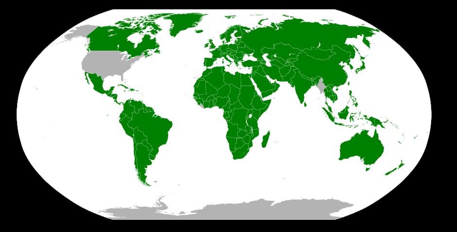 metric-system-map
